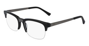 Joseph Abboud JA4084 Eyeglasses