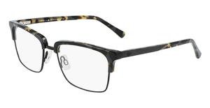 Joseph Abboud JA4090 Eyeglasses