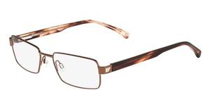 Altair A4034 Eyeglasses