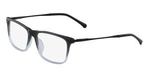 Altair A4044 Eyeglasses