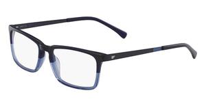 Altair A4048 Eyeglasses