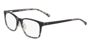 Altair A4049 Eyeglasses