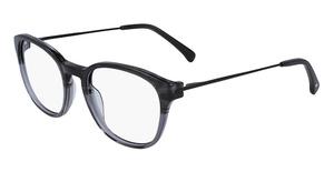 Altair A4051 Eyeglasses
