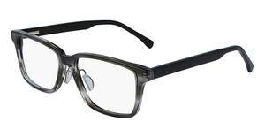 Altair A4053 Eyeglasses