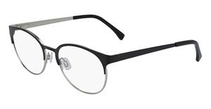 Altair A4505 Eyeglasses