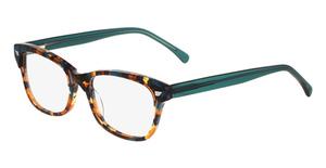 Altair A5032 Eyeglasses