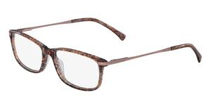 Altair A5039 Eyeglasses