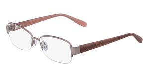Altair A5040 Eyeglasses