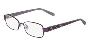 Altair A5041 Eyeglasses