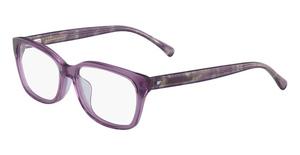 Altair A5044 Eyeglasses