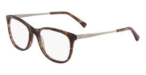 Altair A5045 Eyeglasses