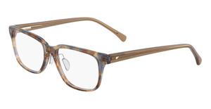 Altair A5046 Eyeglasses