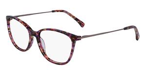 Altair A5048 Eyeglasses