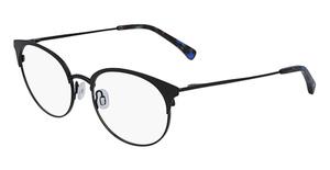 Altair A5049 Eyeglasses