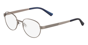 JOE JOE4032 Eyeglasses