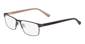 JOE JOE4047 Eyeglasses