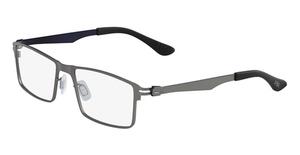 JOE JOE4058 Eyeglasses