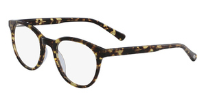 JOE JOE4059 Eyeglasses