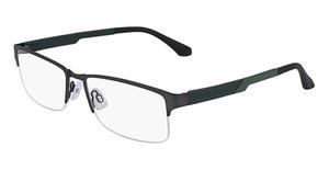 JOE JOE4070 Eyeglasses