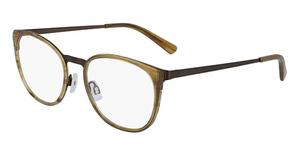 JOE JOE4071 Eyeglasses