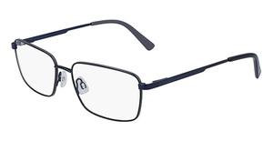 JOE JOE4074 Eyeglasses