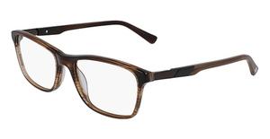 JOE4075 Eyeglasses