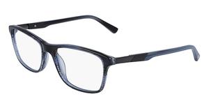JOE JOE4075 Eyeglasses