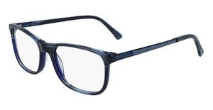 JOE JOE4081 Eyeglasses