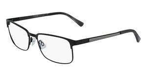 JOE JOE4082 Eyeglasses