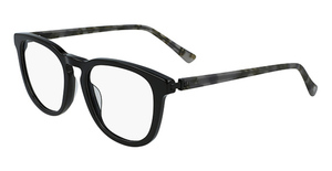 JOE4083 Eyeglasses