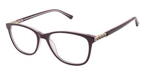 Alexander Collection Amina Eyeglasses
