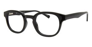 Smart SMART S2871E Eyeglasses