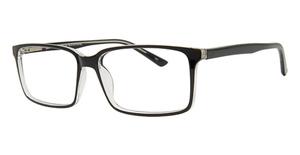 SMART S2870 Eyeglasses