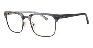 AIRMAG A6260 Sunglasses