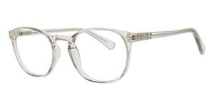 SMART S2873 Eyeglasses