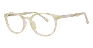 Smart SMART S2866E Eyeglasses