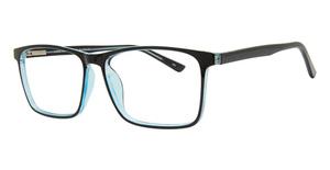 SMART S2869 Eyeglasses