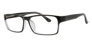 Smart SMART S2867E Eyeglasses