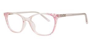 SMART S2868E Eyeglasses