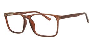 Smart SMART S2869 Eyeglasses