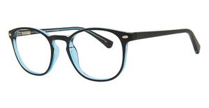 Smart SMART S2873 Eyeglasses