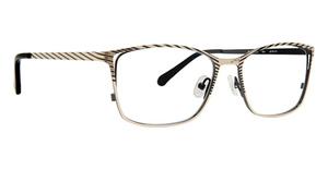 Trina Turk Ros Eyeglasses