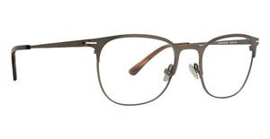 Argyleculture by Russell Simmons Morrison Eyeglasses