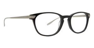 Badgley Mischka Gaylen Eyeglasses