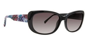 Vera Bradley Annalise Sunglasses