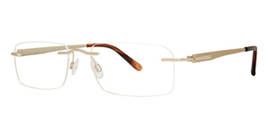 Invincilites Zeta 118 Eyeglasses