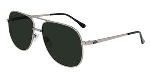 Lacoste L222SE Sunglasses