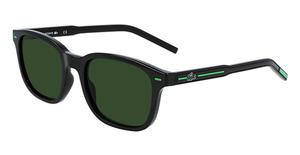 Lacoste L3639S Sunglasses