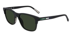 Lacoste L607SND Sunglasses