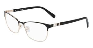 Nine West NW1099 Eyeglasses
